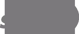 satlite gray logo