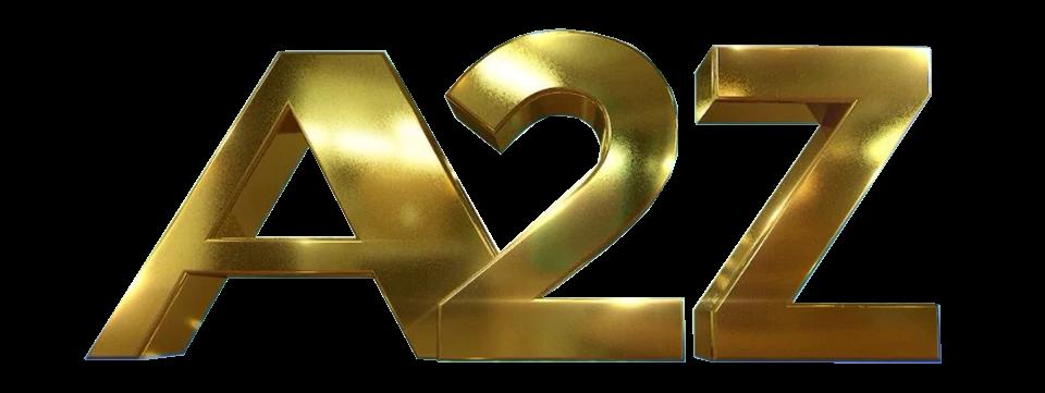 A2Z Channel